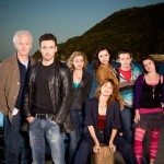 Review: Republic of Doyle