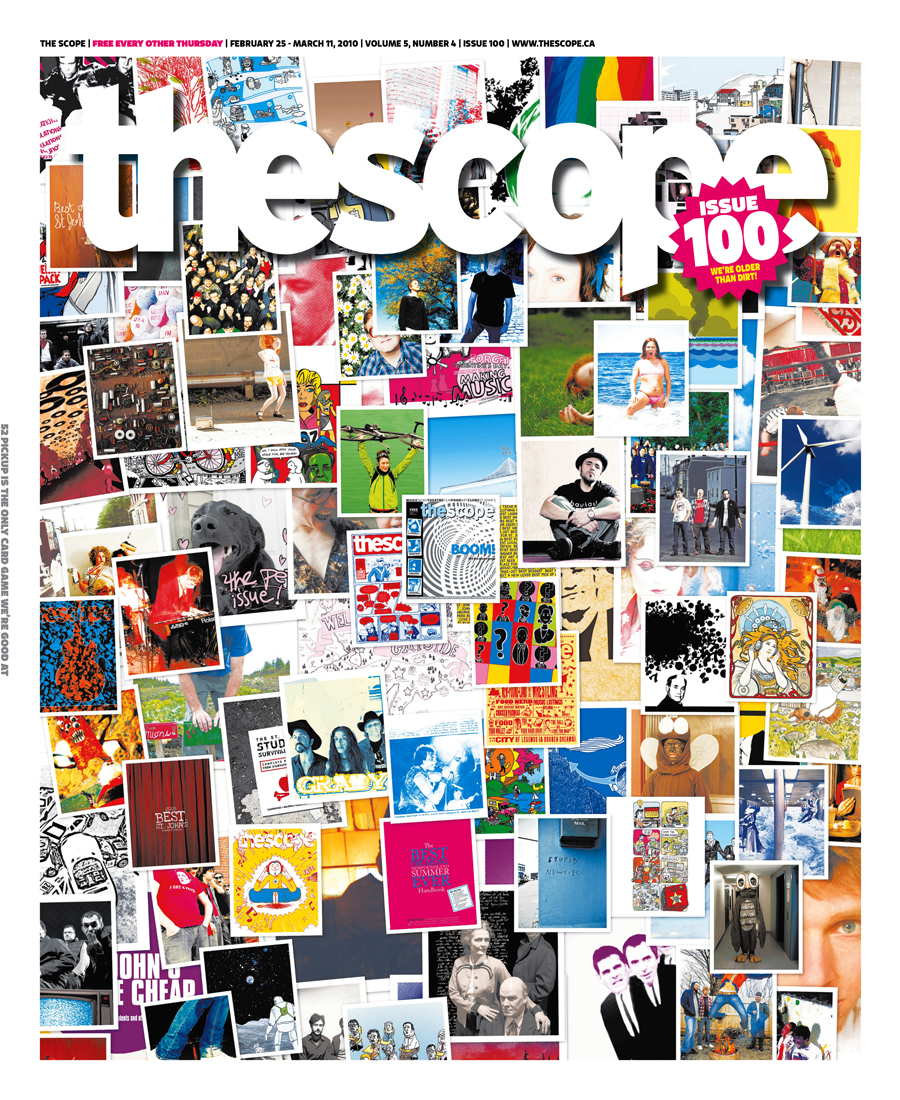 thescope-100-cover