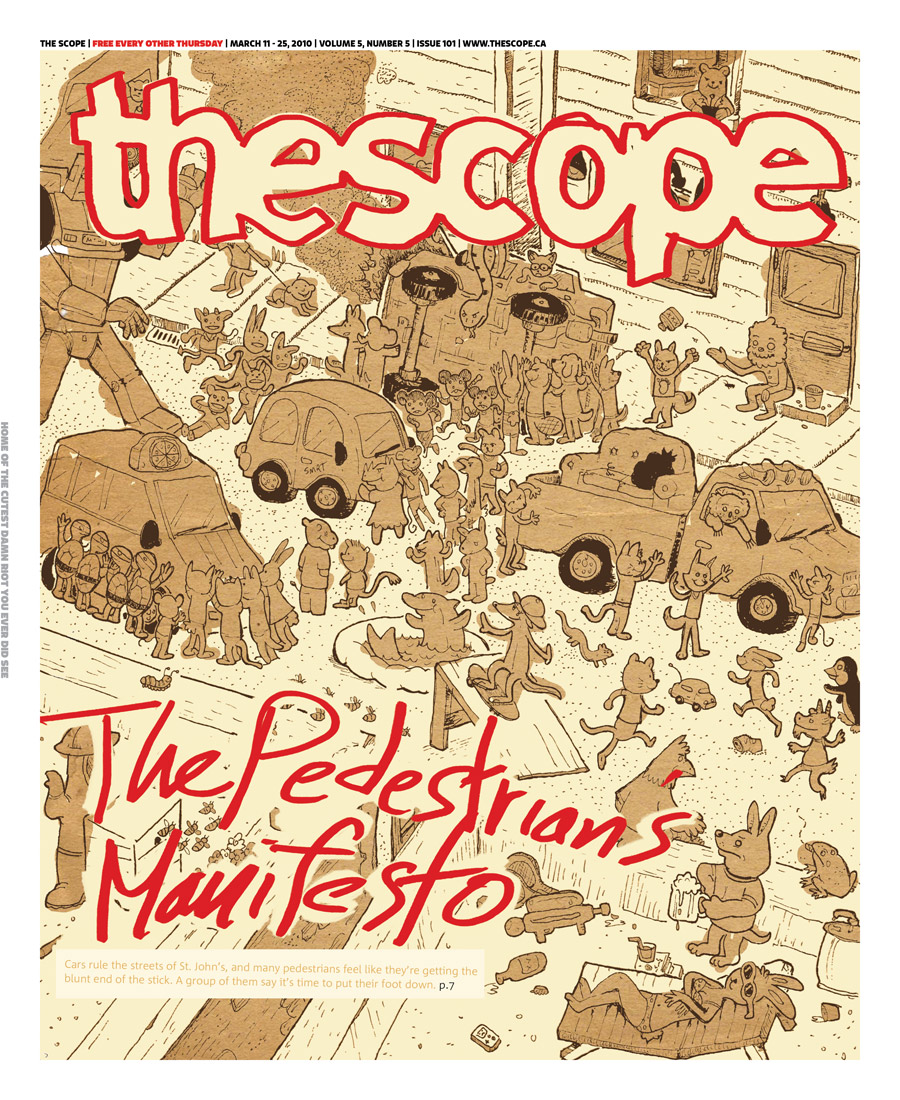 thescope-101-cover