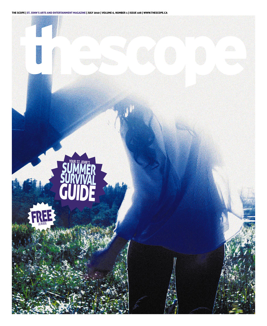thescope-108-cover