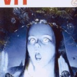 Blogoween: VIY/Spirit Of Evil (1967)