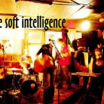 """""""Say It's Broke"""" by The Soft Intelligence"""