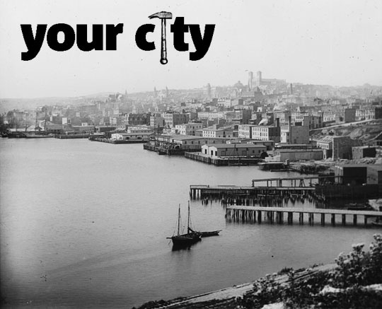your_city