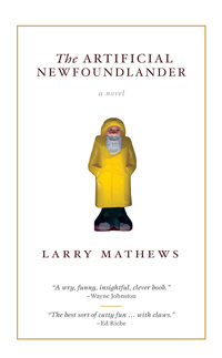 Artificial-Newfoundlander-by-Larry-Mathews200