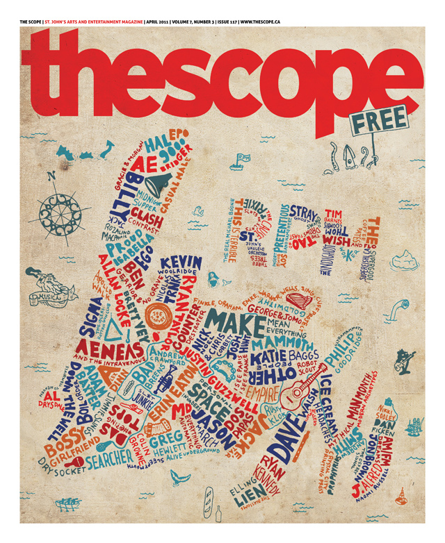 thescope-117-cover640