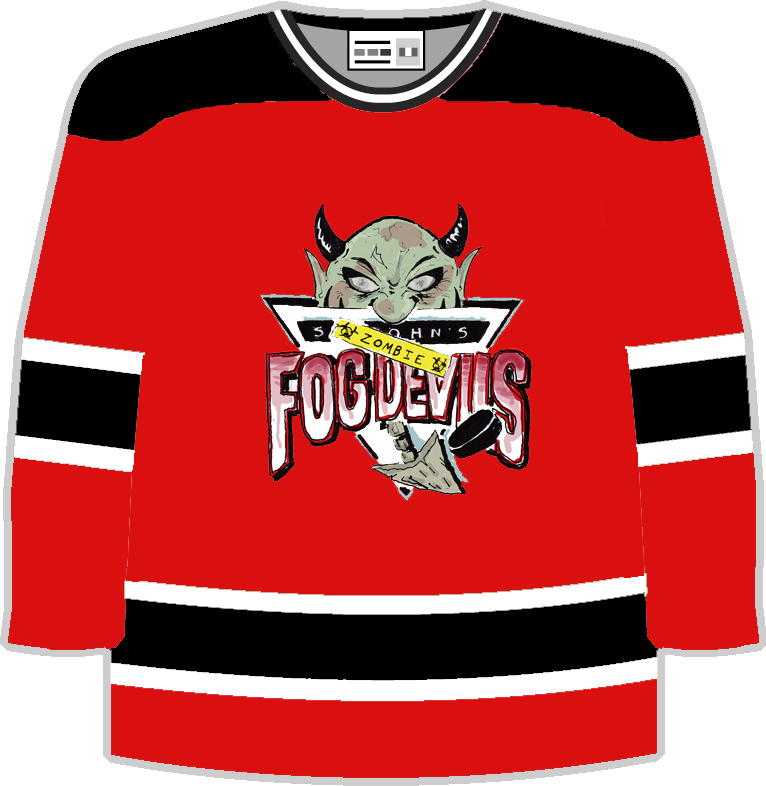 fogdevilzombies-jersey-away